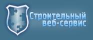 Строительство и ремонт в Днепропетровске